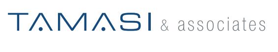Tamasi & Associates